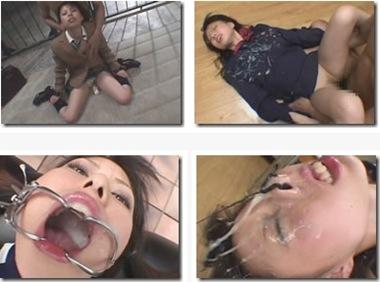 asiamoviepass-schoolgirl-consuming-sperm