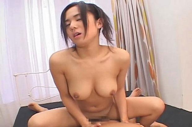 slutty-asians